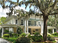 Savannah real estate company homes for sale in savannah for Home builders in richmond hill ga