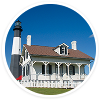 Tybee Island Real Estate